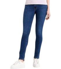 711 ™ skinny jeans