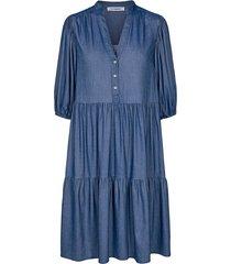 denim dress 96198