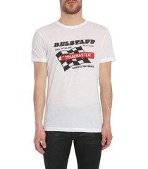 belstaff calverley t-shirt
