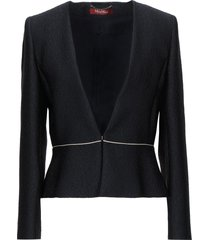 max mara suit jackets
