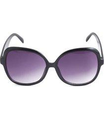 gafas mujer color surtido, talla uni