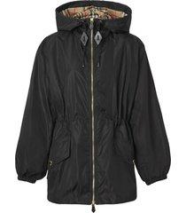 burberry binham jacket