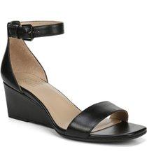 naturalizer zenia dress sandals women's shoes
