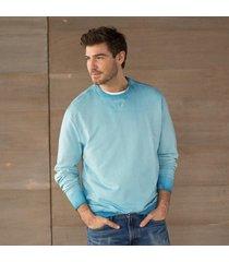 swagger sweatshirt