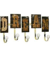wieszak dream