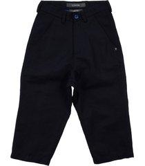 26.7 twentysixseven casual pants