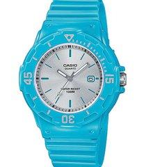 lrw-200h-2e3 reloj casio 100% original garantizados