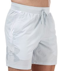 mens speed pocket 7 inch shorts