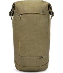 mochila roll-up 20l bagpack lippi