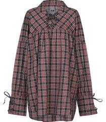 aïe blouses