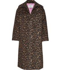 day ceket outerwear coats wool coats bruin day birger et mikkelsen