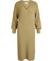 violette knit dress 113