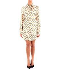 560887zabd3 dress