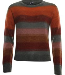 trui striped multicolor
