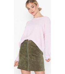 sisters point ester skirt minikjolar