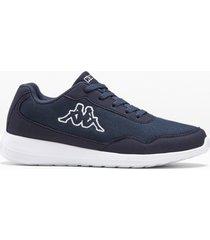 sneaker (blu) - kappa