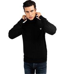 m0br51 z2pl0 knitwear overhemd