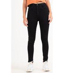 jean negro byh jeans
