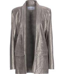 sylvie schimmel suit jackets