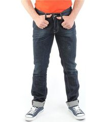 skinny jeans guess brit rocker m14072d0hn0 codu