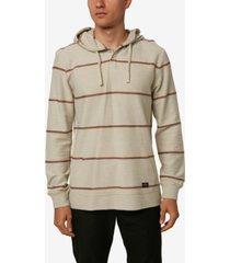 o'neill men's sutherland pullover sweatshirt