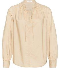 opus blouse fraube