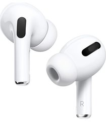audifonos apple airpods pro  mwp22am/a