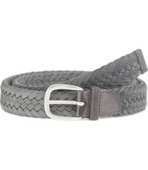 orciani winter belt