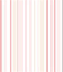 papel de parede 7445 bege e rosa 52cm