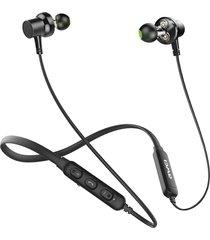 audifonos awei bluetooth inalambricos 4d sonido envolvente