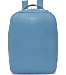 matt & nat alex backpack, liquid