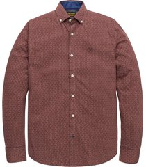 long sleeve shirt jersey with