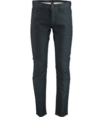 hugo boss 5-pocket broek delaware sf 50425117/402