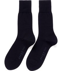 tiago split sole crew socks