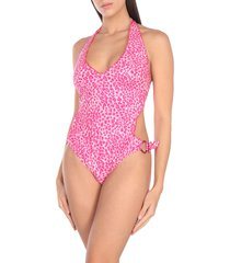 flavia padovan one-piece swimsuits