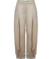 alexandre vauthier trousers