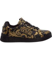 scarpe sneakers donna in pelle penny