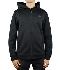 sweater 4f men hoodie x4z18-blm201blk