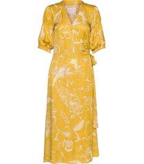 carolpw dr dresses wrap dresses gul part two