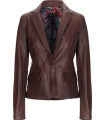 stewart suit jackets