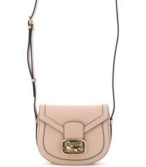 etro pegaso small crossbody bag