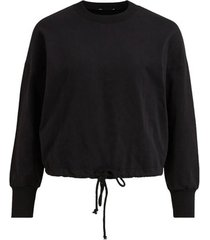 sweater vila -