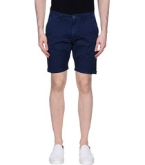 liu jo man shorts