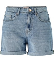 jeansshorts onlphine life shorts