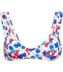 morgan lane bikini tops
