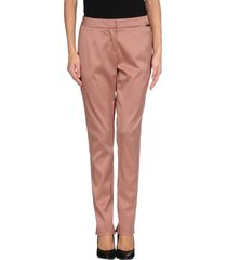 twinset casual pants