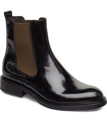boots 37952 shoes chelsea boots svart billi bi