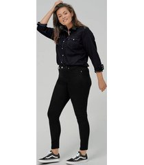 jeans 310 shaping skinny