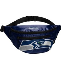 forever collectibles seattle seahawks fanny pack