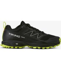 vandringsskor anaconda light inv fit gtx